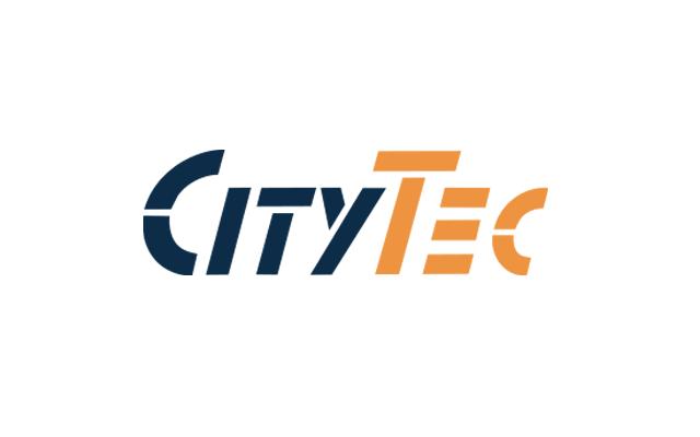 citytec