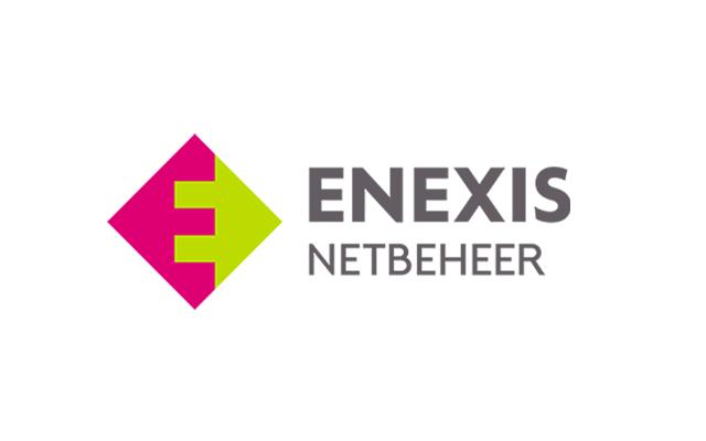 enexis netbeheer