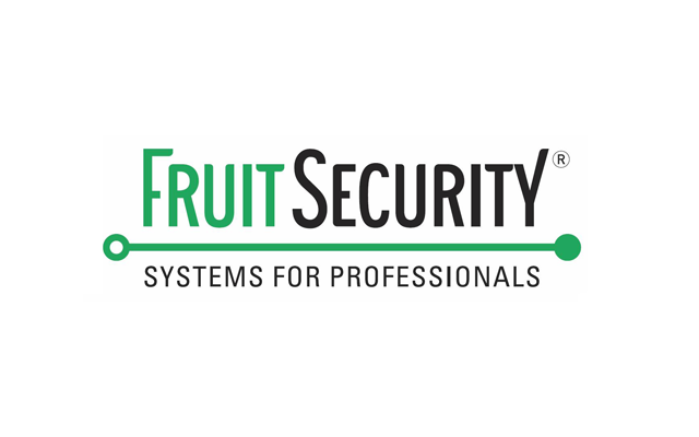 fruit security holland