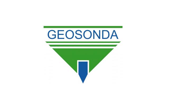 geosonda