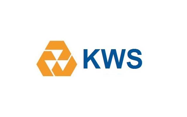 kws infra