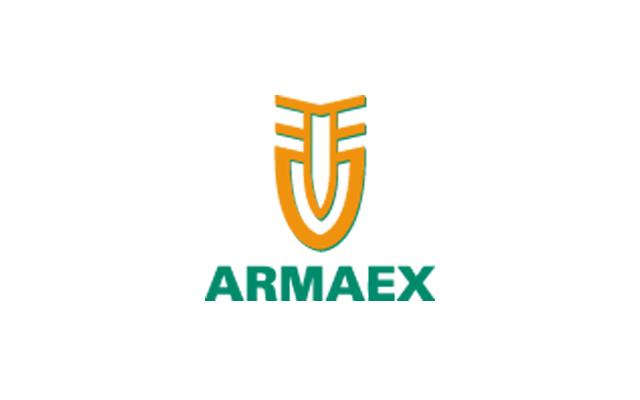armaex