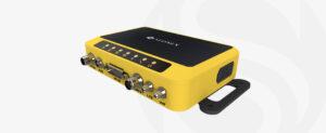 stonex sc600a rtk gnss receiver