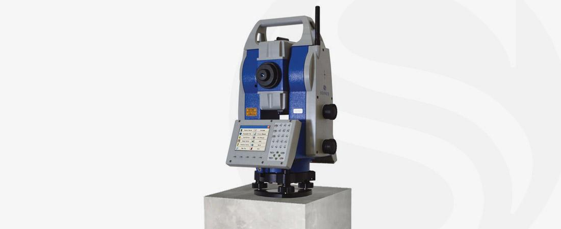 stonex r80 monitoring total station