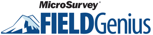 fieldgenius logo