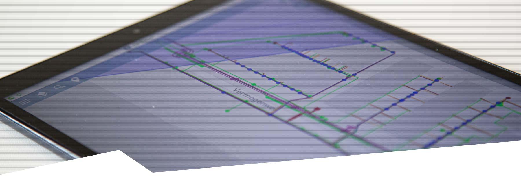 geodirect GIS software