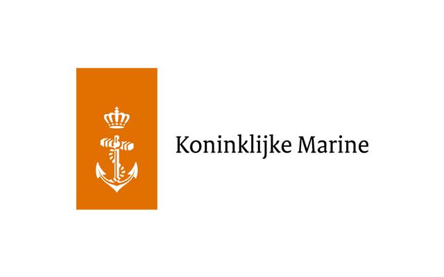 geodirect-koninklijkemarine