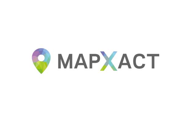geodirect-mapxact
