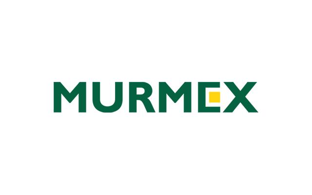 geodirect-murmex
