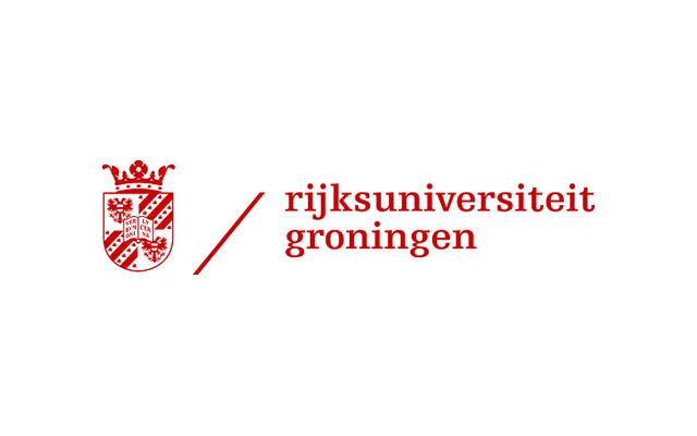 geodirect-rijksuniversiteitgroningen