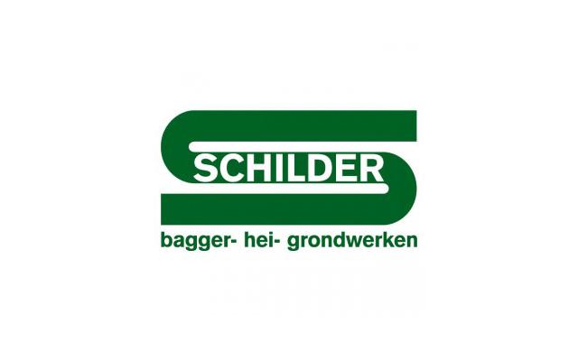 geodirect-schilderbagger