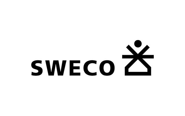 geodirect-sweco