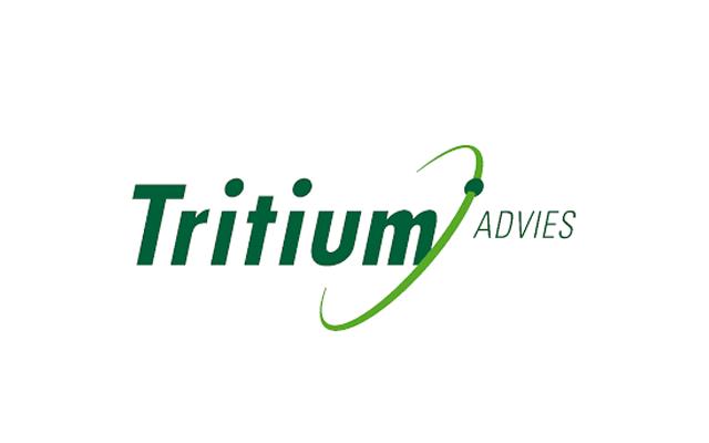 geodirect-tritium