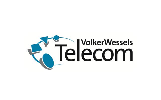 geodirect-volkerwesselstelecom
