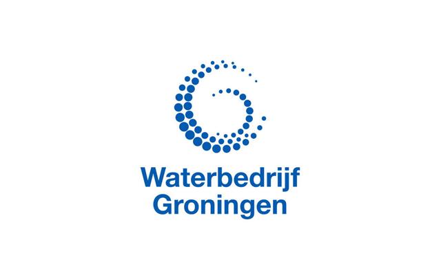 geodirect-waterbedrijfgroningen