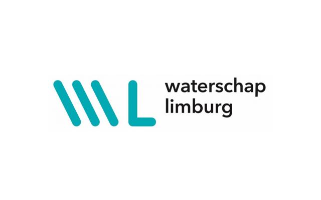geodirect-waterschaplimburg